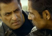 Salman Khan's Radhe Granted A U/A Certificate By The CBFC