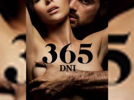 365 Days Sequels' Shoot Starts! Michele Morrone's Don Massimo & Anna-Maria Sieklucka's Laura Are Back To Shatter The Hotness Bar!