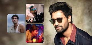 5 Vicky Kaushal Characters That Define His Range
