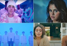 8 viral songs turn up the heat as they battle their way to becoming the Summer Anthem of 2021