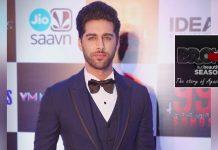 '99 songs' actor Ehan Bhat joins 'Broken But Beautiful 3' cast