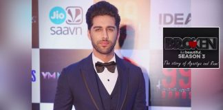 '99 songs' actor Ehan Bhat joins 'Broken But Beautiful 3' cast