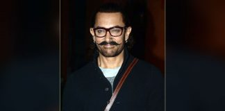 "Aamir Khan: ""There Is No Difference Between Me & That Gentleman Sitting Outside A Temple In A Village"""
