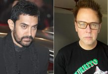 Aamir Khan's This Film Is James Gunn's Favourite Indian Film
