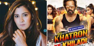 Aastha Gill on 'Khatron Ke Khiladi': Never thought I'd be part of a reality TV show