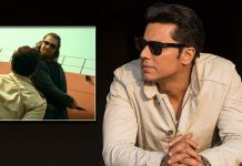 Action experts from Korea, Injuries and days of rehearsal: Randeep Hooda shares glimpse into making of smoke fight action sequence from Radhe: Your Most Wanted Bhai