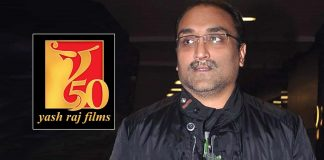 Aditya Chopra donates YRF 50 celebration budget to Covid-19 aid