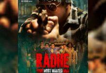 Ahead of film's release, Salman Khan, Prabhudeva, Disha Patani share a glimpse into character shades of Radhe: Your Most Wanted Bhai