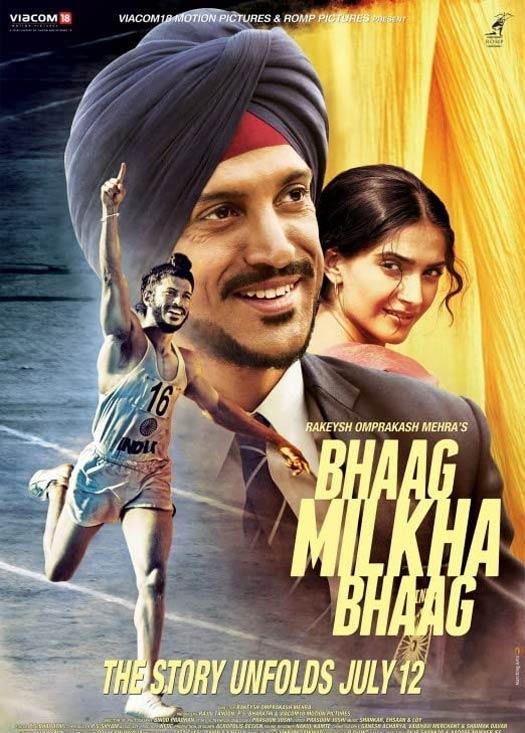 Akshay Turned Down Starring In Bhaag Milkha Bhaag