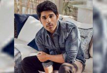 Allu Sirish on birthday plans: This year I felt the need to be low-key