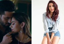 Aly Goni Posts Steamy BTS Video With Ruby Choudhary, One Fan Asks To Add Jasmin Bhasin's Face By Editing Ruby