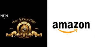 Amazon & MGM To Sign A Billion-Dollar Deal?