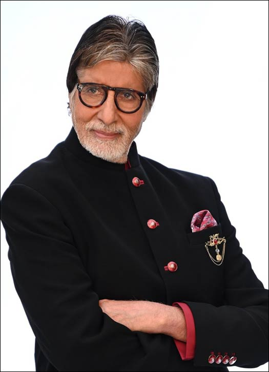Amitabh Bachchan To Govinda: Bollywood Celebs Who Reached The Stage Of Bankruptcy