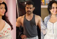 Ankita Bhargava Lashed Out On Karan Patel's Ex Kamya Punjabi When She Confessed Her Love For Him