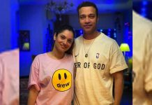 "Ankita Lokhande Confirms Marriage With Beau Vicky Jain Is Happening Soon: ""I'm Super Excited…"""