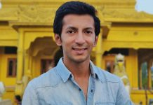 Anshuman Jha: Hit or flop is a byproduct not in my hand