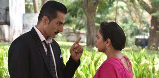 'Anupamaa': Vanraj questions Anupamaa on her growing closeness with Advait