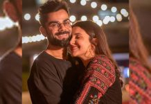 Anushka and Virat's Covid fundraiser effort surpasses target, raises over 11 crore