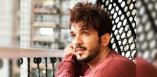 Arjun Bijlani: Want to keep trying new things