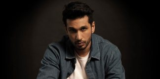 Arjun Kanungo Opens Up On Remix Trend