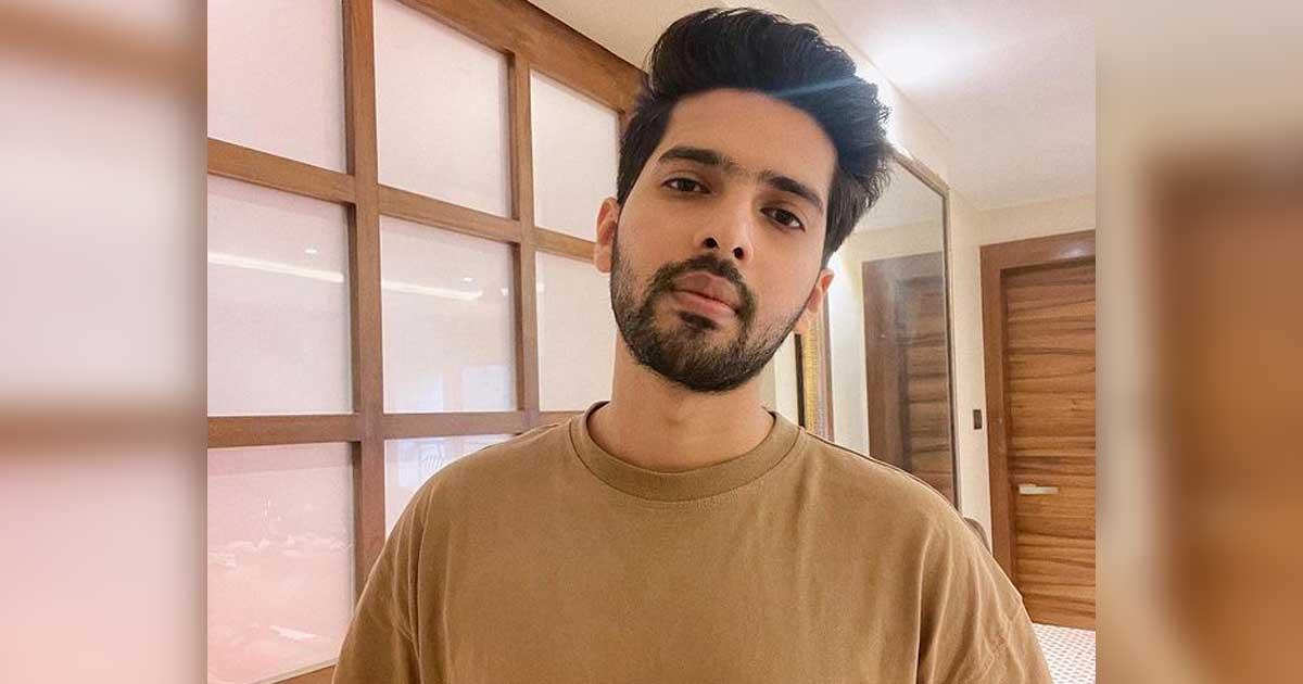 Armaan Malik Hopes Class 12 Exam Gets Cancelled