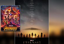 Avengers Could've Easily Defeated Thanos With The Help Of Eternals, But It Didn't Happen! Here's What Fans Are Saying - Deets Inside