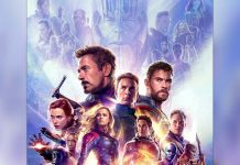 Avengers (Hindi) Trivia: One Single Artist Voiced Several Superhero Characters Like Captain America, Deadpool, Shazam