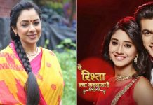 BARC Report Week 17 2021: Anupamaa & Yeh Rishta Kya Kehlata Hai Are At The Top