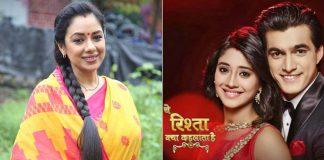 BARC Report Week 17 2021: Anupamaa & Yeh Rishta Kya Kehlata Hai Are At The Top