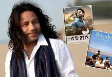 Best Kailash Kher Songs To Begin The Week