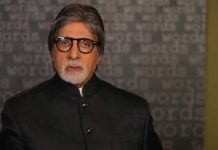 Big B rectifies error, credits Prasoon Joshi for poem he recited to encourage Covid warriors