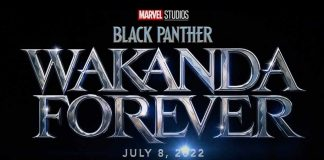 Black Panther 2 New Title Revealed! Fans Can't Stop Their Tears As Marvel Adds Wakanda Forever To It