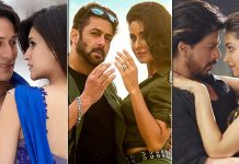 Bollywood's 5 most loved on-screen pairs that will be reuniting for their upcoming films, read below