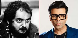 Box Office: Karan Johar & Stanley Kubrick's Contribution To Modern Day Reporting