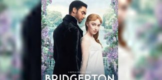 Bridgerton To Get A Spin-Off Series & No, It's Not For Daphne & Duke's Romance! Deets Inside