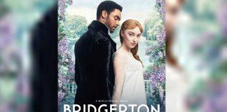 Bridgerton To Get A Spin-Off Series & No, It's Not For Daphne & Duke's Romance! Deets Inside