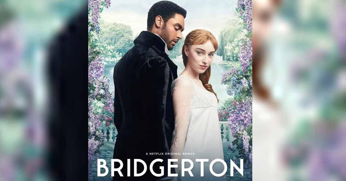 Bridgerton To Get A Spin-Off At Netflix Now