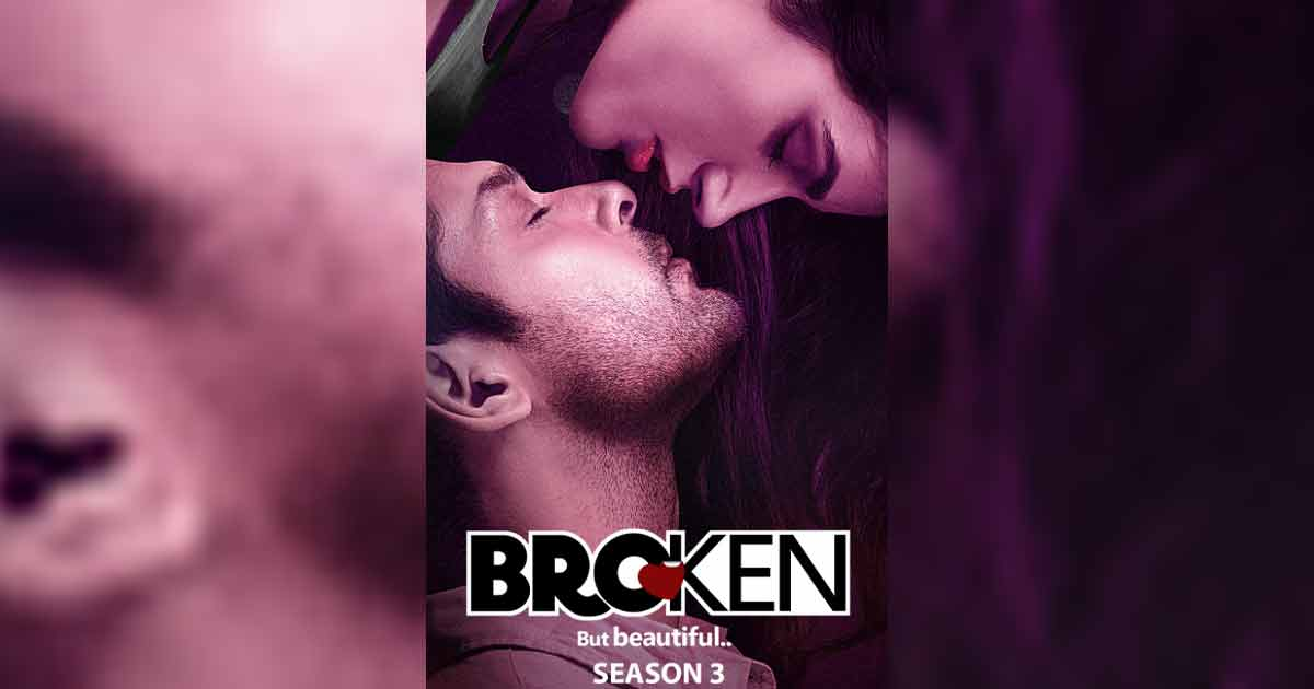 Check Out Broken But Beautiful Season 3 Review!