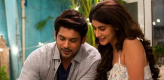 Broken but Beautiful 3 star Sidharth Shukla credits 'Rumi' aka Sonia Rathee for playing an important role in the show!