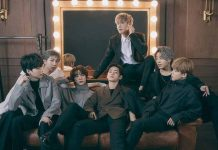 BTS Breaks 4 Massive Guinness World Records With 'Butter' & There's Another Surprise!