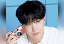 BTS' J-Hope Donates Approx Rs 66 Lakhs Towards Children Who Are In Danger Of Violence