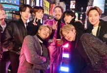 BTS to perform 'Butter' for first time at Billboard Music Awards