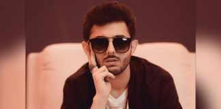 CarryMinati on 30mn mark: My content has found resonance with majority of masses