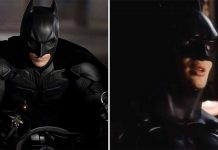Cillian Murphy's Audition Tape For Batman Breaks The Internet, Actor Reveals He Was 'So Close' But Christian Bale Was The 'Right Choice'