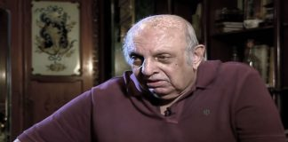 Composer Vanraj Bhatia passes away, B'Town mourns loss