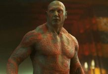 "Dave Bautista AKA Drax From Guardians Of The Galaxy Says Marvel Dropped A Ball On His Role: ""The Whole 'Destroyer' Thing They Just Threw That Out The Window"""