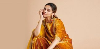 Deepika Padukone Tests COVID-19 Positive