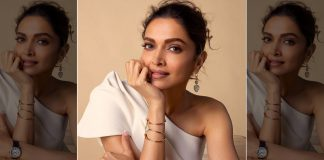 Deepika Padukone shares mental health helpline contacts to deal with crisis