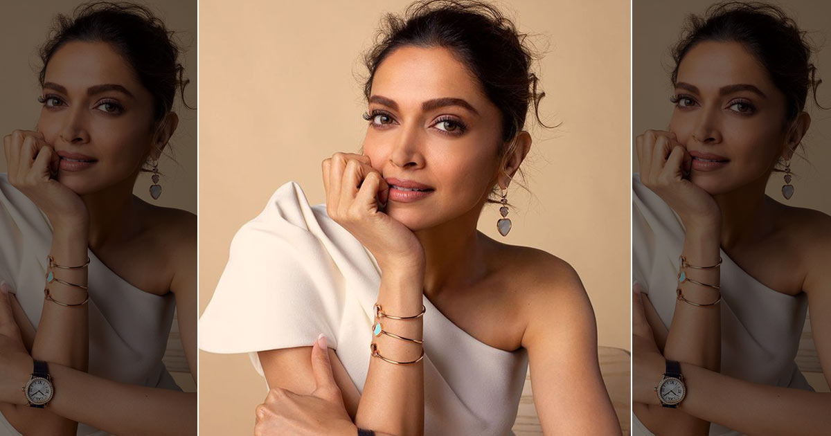 Deepika Padukone Shares Mental Health Helpline Contacts Amid COVID…