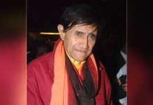 Dev Anand's Loyal Driver Opened Up About The Legendary Actor's Death In 2011